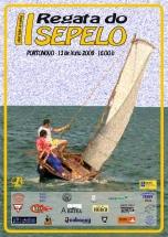 II Regata do Sepelo (2009)