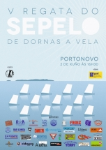 V Regata do Sepelo (20012)