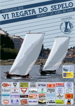 VI Regata do Sepelo (20013)