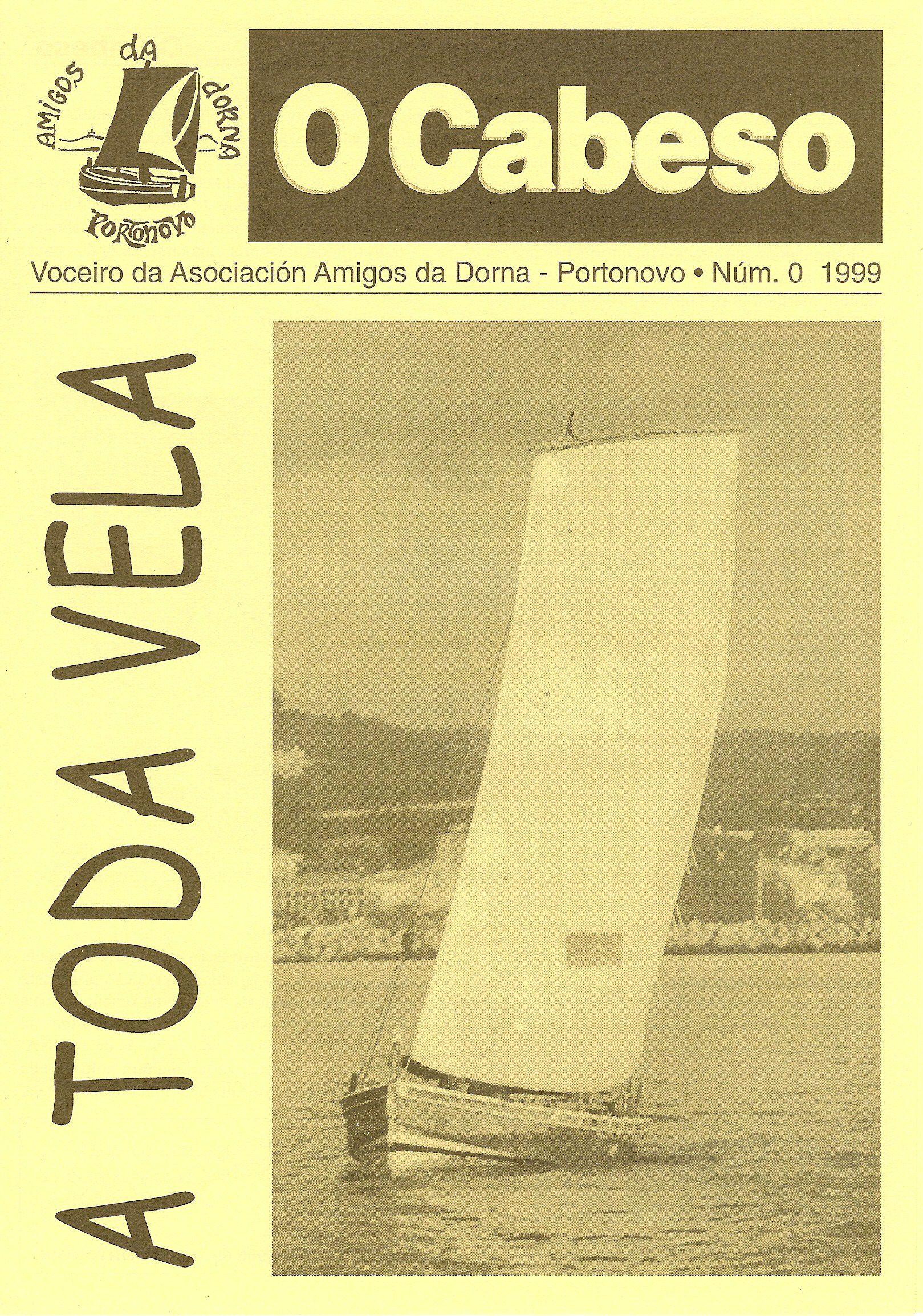 Portada-N§-0-1999