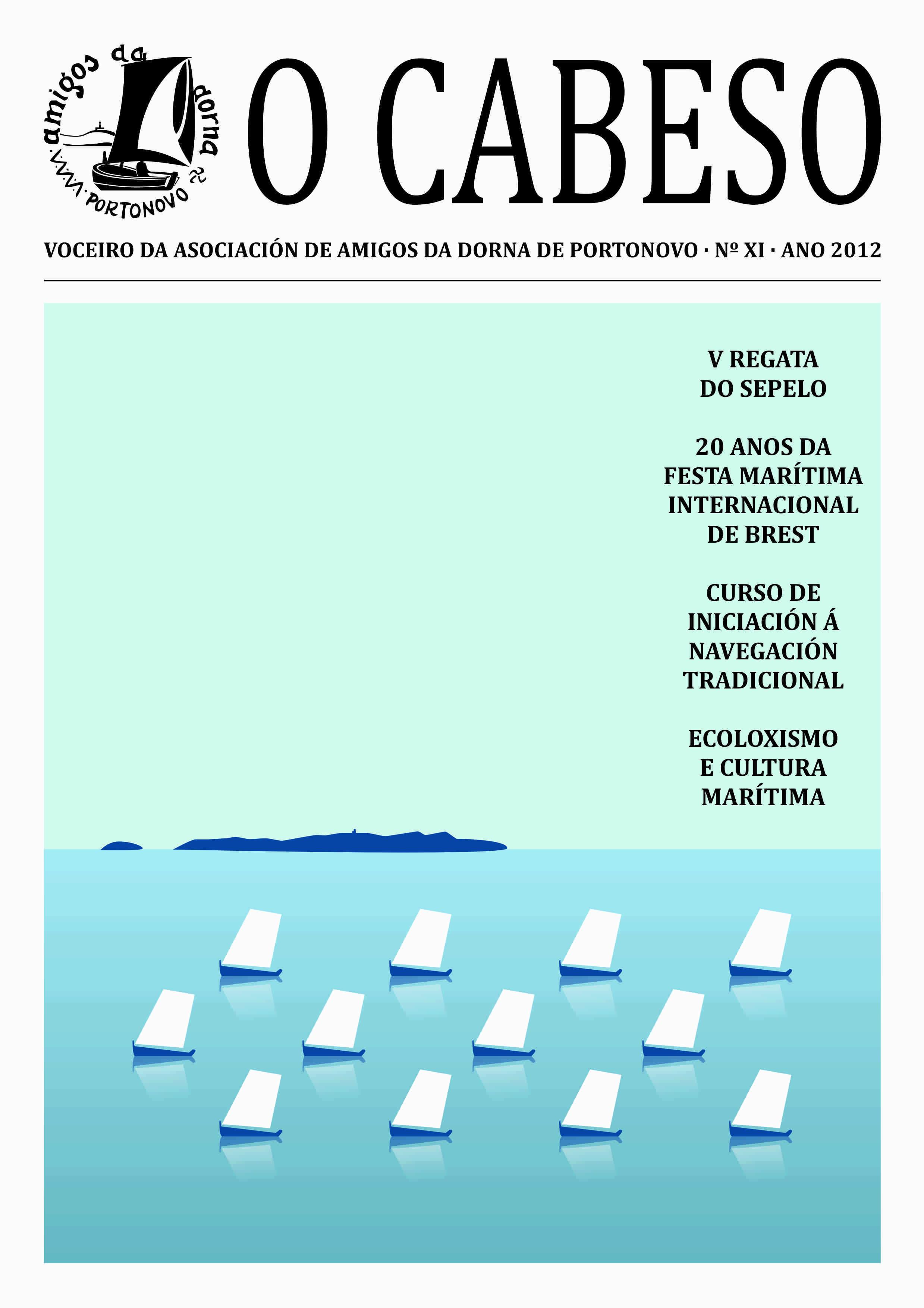 Portada-N§-11-2012