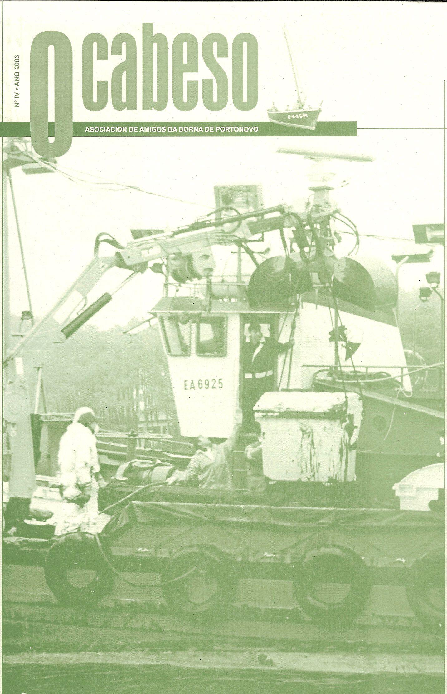 Portada-N§-4-2003