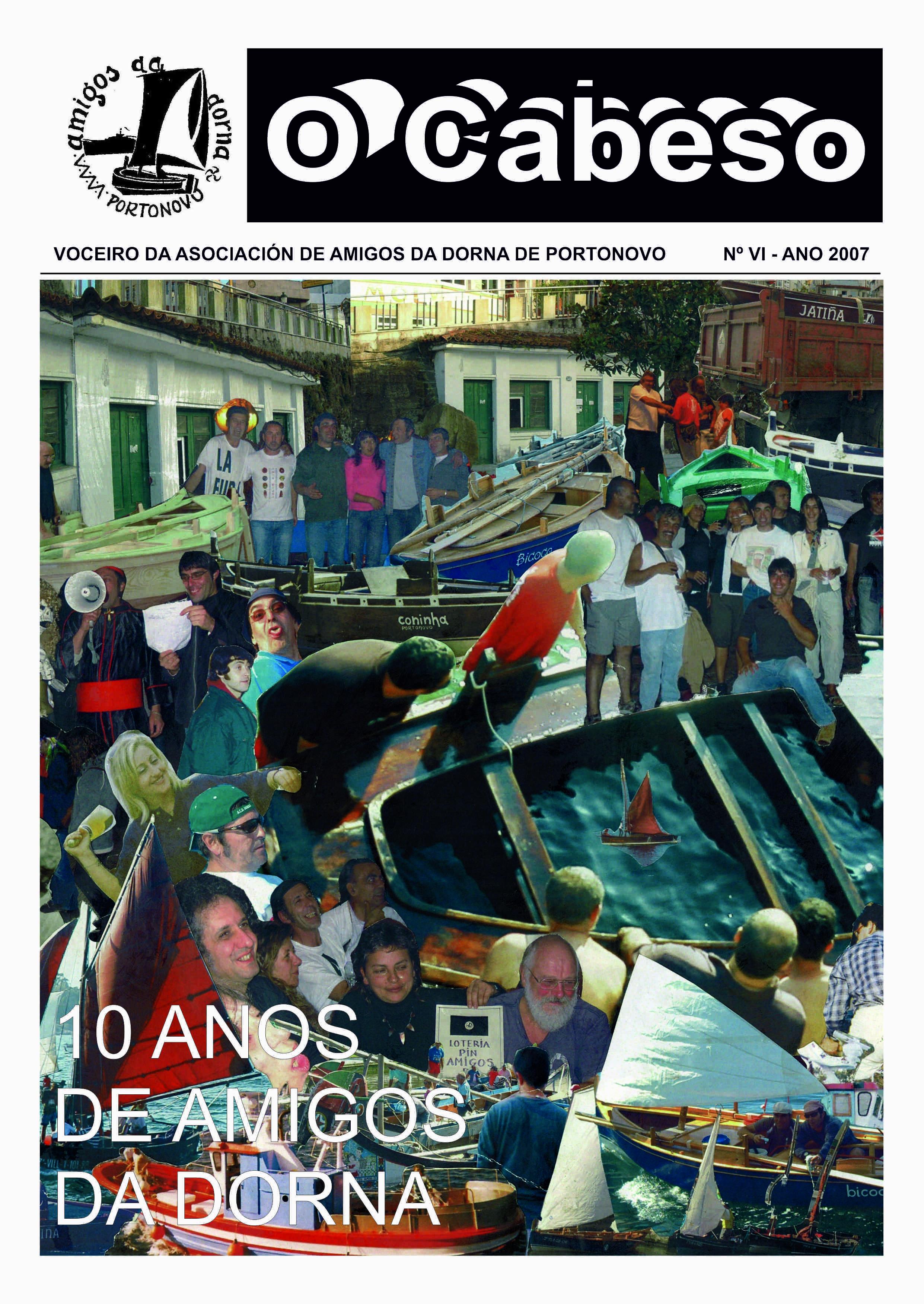 Portada-N§-6-2007